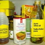 generic food products