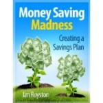 Creating a Savings Plan Cover