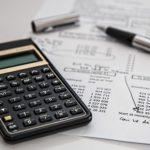 budgeting, budget, create budget